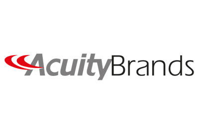 Acuity Brands neemt Zep over
