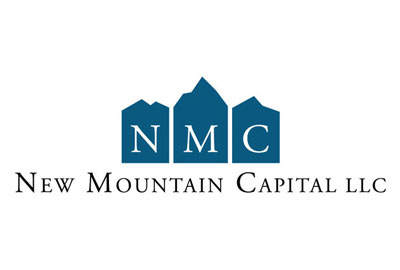 New Mountain Capital neemt Zep over