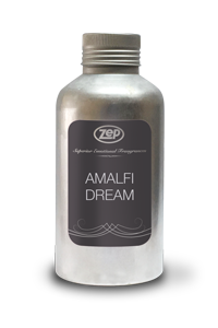 SCENT M AMALFI DREAM