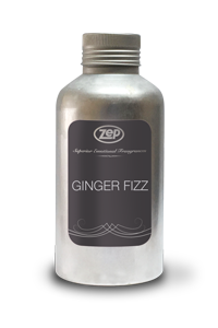 SCENT M GINGER FIZZ