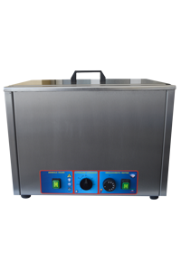 ULTRASONIC CLEANER AT-28