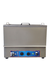 ULTRASONIC CLEANER AT-50